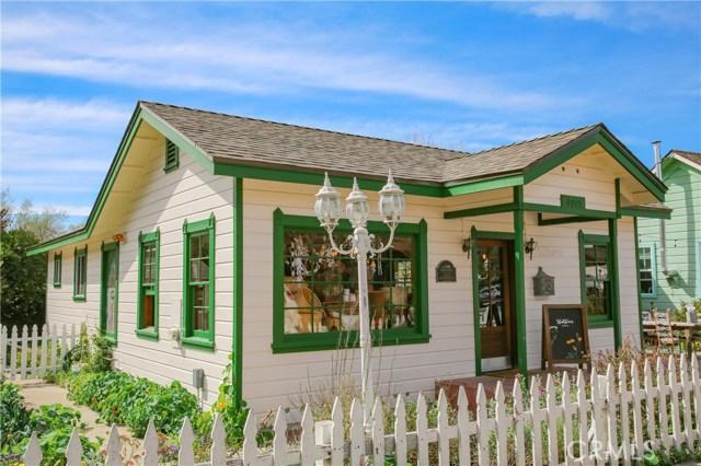 4015 West St, Cambria, CA 93428 Photo 10