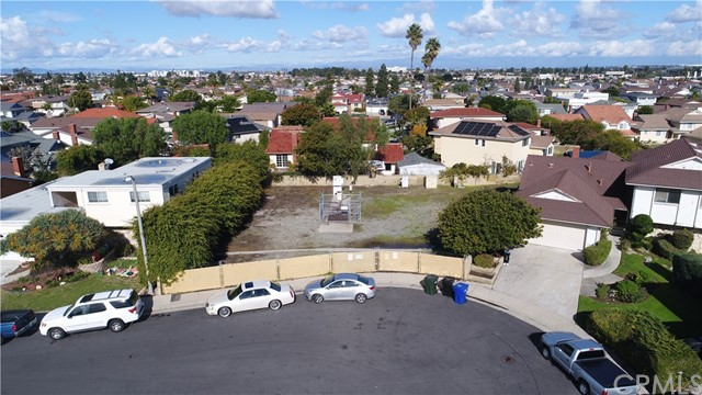 1007 245th Street, Harbor City, CA 90710