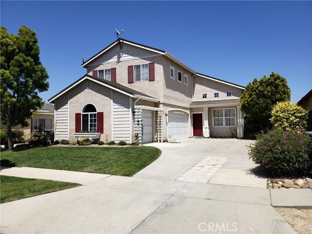 2236 Tree Line Drive, Santa Maria, CA 93458