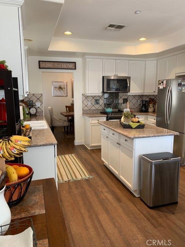 26308 Pines Estates Dr, Harbor City, CA 90710 Photo 3
