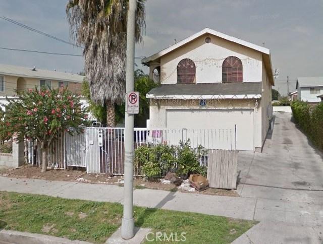 1525 W 224th Street, Torrance, CA 90501