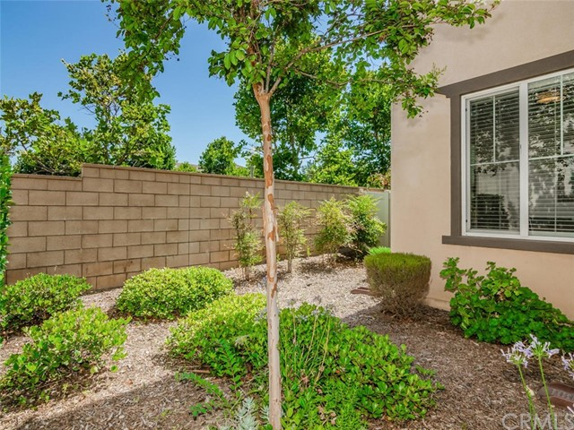 46194 Rocky Trail Ln, Temecula, CA 92592 Photo 5