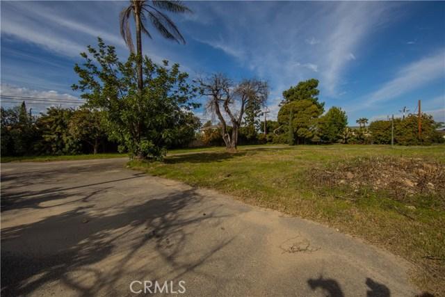 9792 Stanford, Garden Grove, CA 92841