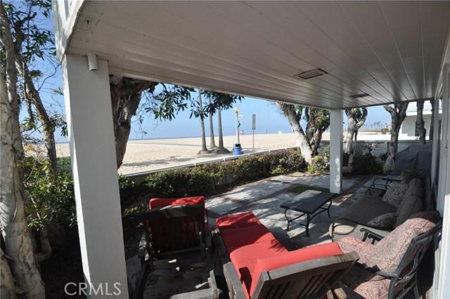 1140 W Oceanfront, Newport Beach, CA 92661