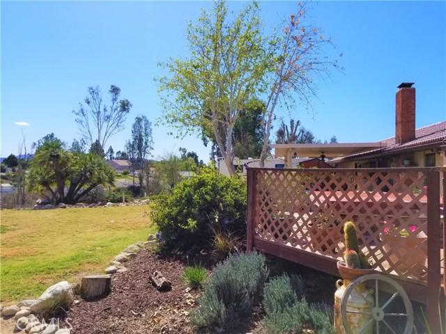 40840 Via Los Altos, Temecula, CA 92591 Photo 1