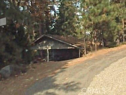 24156 Susu Court, Twain Harte, CA 95346