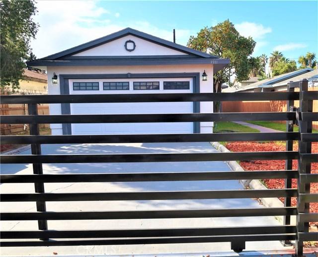 9311 Hooper Avenue, Los Angeles, CA 90002