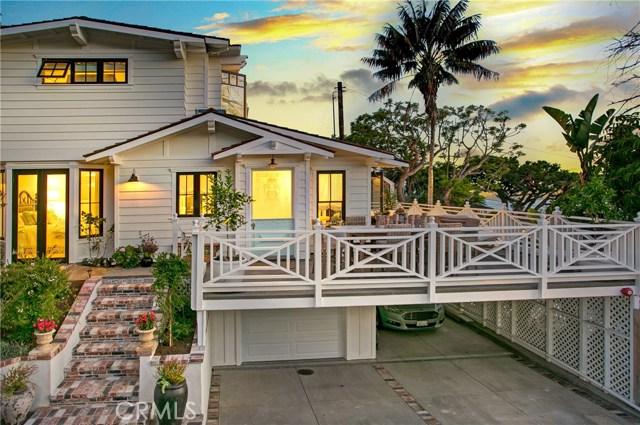 31502 Shrewsbury Drive, Laguna Beach, CA 92651