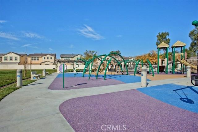 89 Greenfield, Irvine, CA 92614 Photo 18