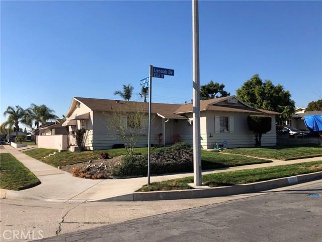 Photo of 3303 Lynoak Drive, Claremont, CA 91711