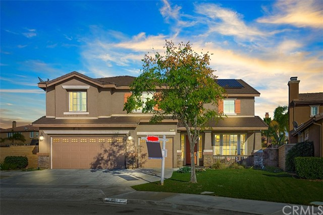 36848 Quasar Place, Murrieta, CA 92563