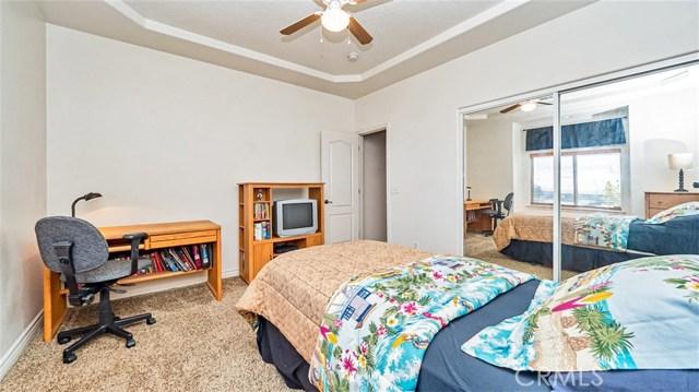 10025 Ranchero Rd, Oak Hills, CA 92344 Photo 21