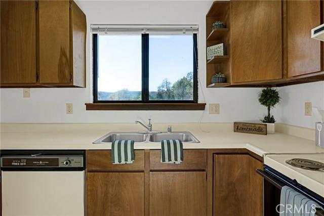 18175 Deer Hollow Rd, Hidden Valley Lake, CA 95467 Photo 13