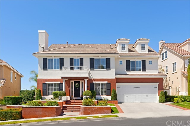 Photo of 23251 Eagle Ridge, Mission Viejo, CA 92692