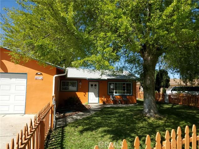 10192 Greenwood Av, Montclair, CA 91763 Photo 1