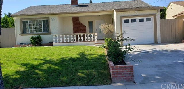 3333 N Los Coyotes, Long Beach, CA 90808