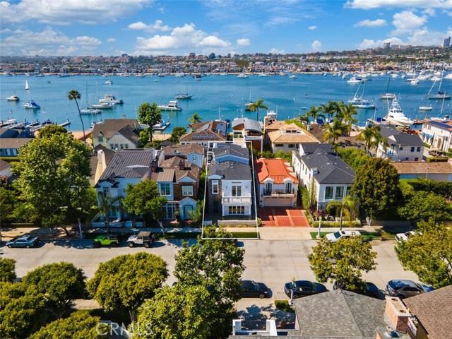 1508 E Balboa | Balboa Peninsula Point (BLPP) | Newport Beach CA