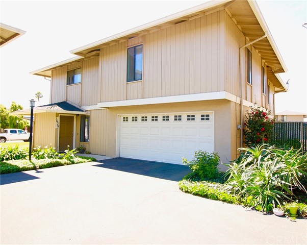 Property for sale at 1629 Manhattan Avenue, Grover Beach,  California 93433