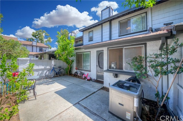 1625 242nd Pl, Harbor City, CA 90710 Photo 29