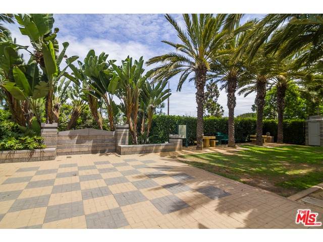 12975 Agustin Pl, Playa Vista, CA 90094 Photo 47