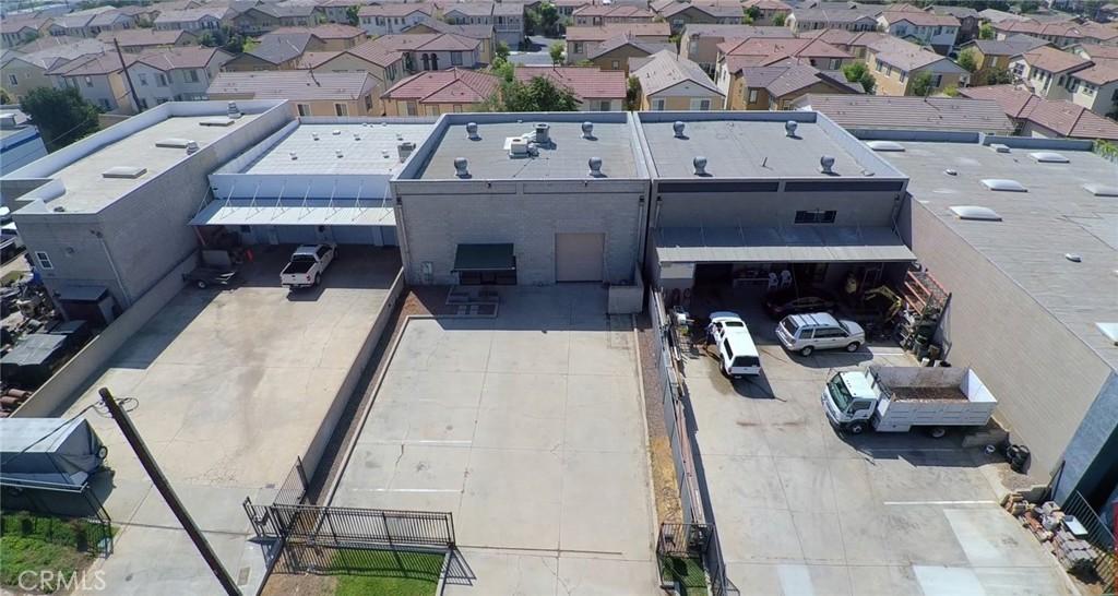 Photo of 222 E 2nd Avenue, La Habra, CA 90631