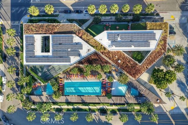 5625 Crescent Park, Playa Vista, CA 90094 Photo 65