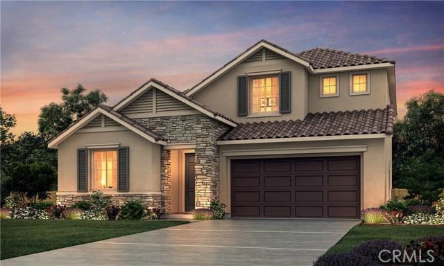 2022 Gus Villalta Drive, Los Banos, CA 93635