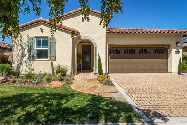 1327 Trail View Place, Nipomo, CA 93444