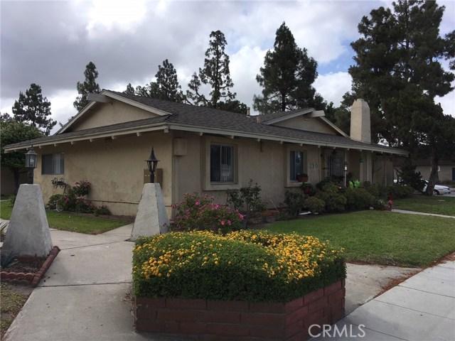 130 S Sunkist Street, Anaheim, CA 92806