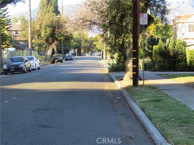 100 S Craig Av, Pasadena, CA 91107 Photo 29