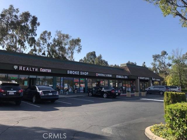 1241 S Diamond Bar Boulevard, Diamond Bar, CA 91765