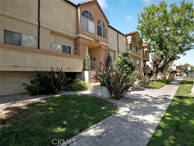 11306 Moorpark Street 14, Studio City, CA 91602