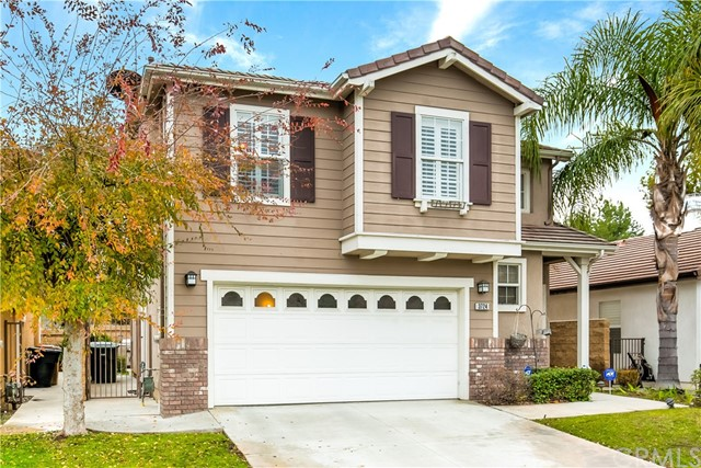 3724 Pheasant Lane, Brea, CA 92823