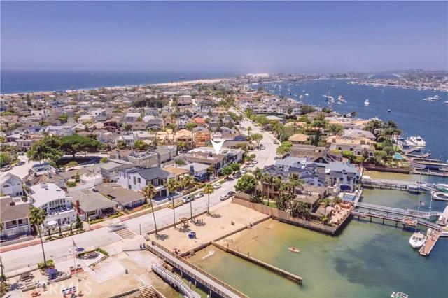 2109 E Balboa Boulevard, Newport Beach, CA 92661