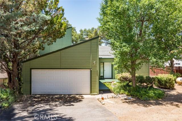 40740 Goldside Drive, Oakhurst, CA 93644