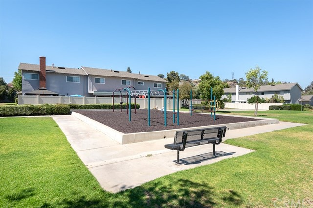 Image 36 of 6628 Kameha Circle, Yorba Linda, CA 92886