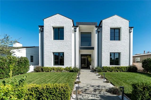 530 Tustin Avenue   Newport Heights (NEWH)   Newport Beach CA