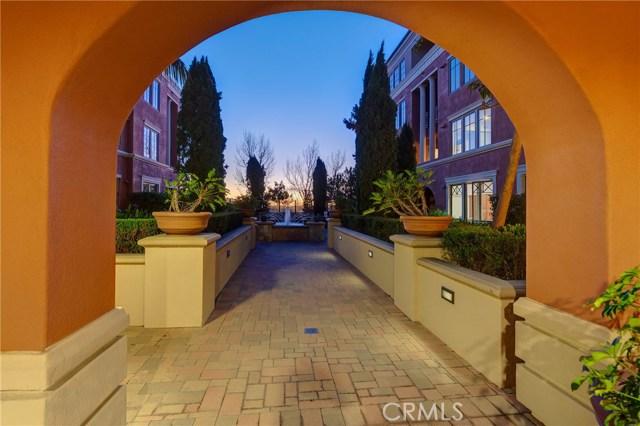 6241 Crescent Park, Playa Vista, CA 90094 Photo 9