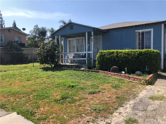 949 Arnold Drive, Placentia, CA 92870