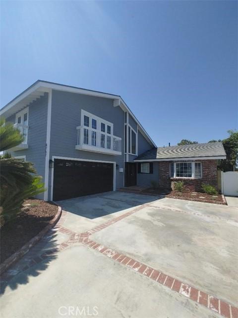 Photo of 4757 Ironwood Avenue, Seal Beach, CA 90740