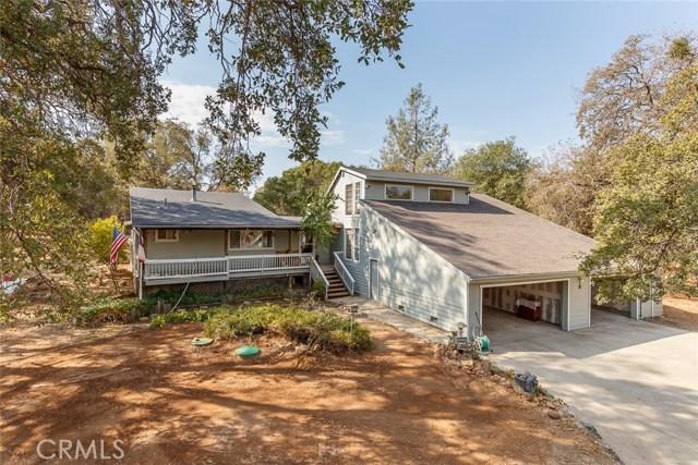 5222 Lakeview, Mariposa, CA 95338