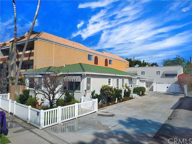 1249 E 3rd Street, Long Beach, CA 90802