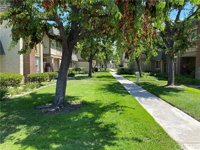 44. 939 S Firwood Lane Anaheim, CA 92806