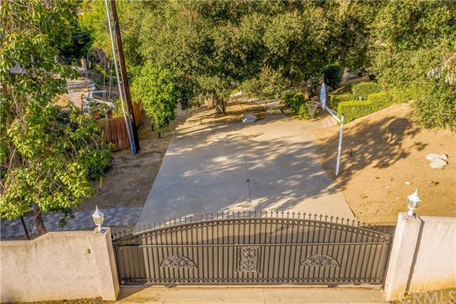 2576 Turnbull Canyon Road, Hacienda Heights, CA 91745