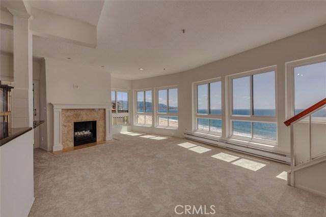 625 Esplanade 67, Redondo Beach, California 90277, 3 Bedrooms Bedrooms, ,3 BathroomsBathrooms,For Rent,Esplanade,SB19148681