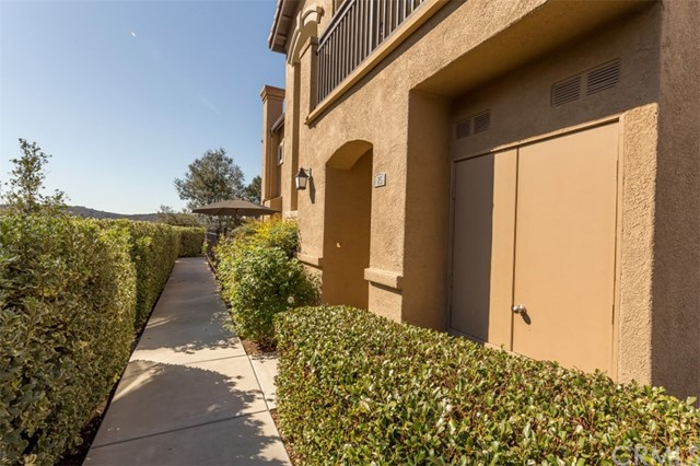 25 Lucente Lane, Aliso Viejo, CA 92656