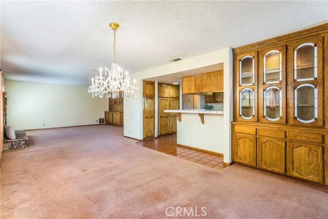 11. 483 W 53rd Street San Bernardino, CA 92407