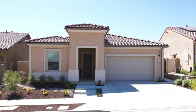 24297 Sunset Vista Drive, Corona, CA 92883