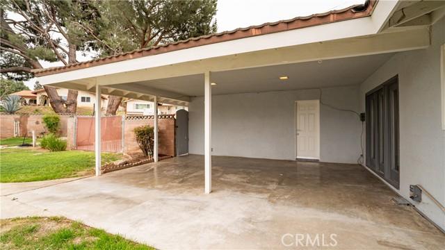42. 4195 Cedar Avenue Norco, CA 92860