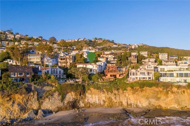 2645 Victoria Drive | Victoria Beach (VB) | Laguna Beach CA